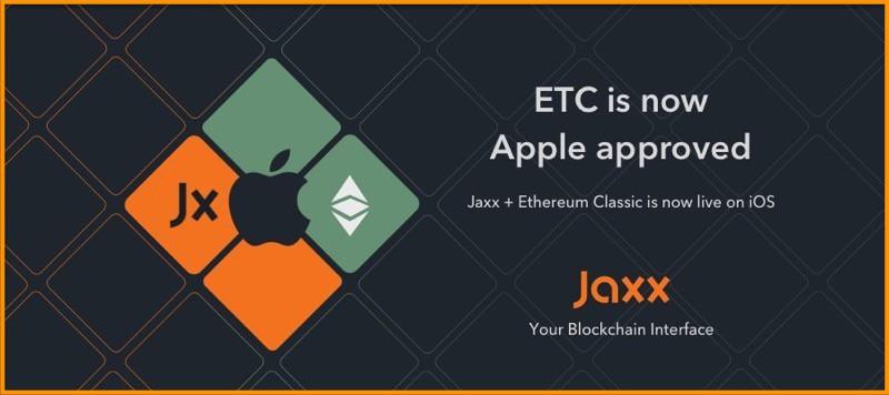 ETC-on-Jaxx
