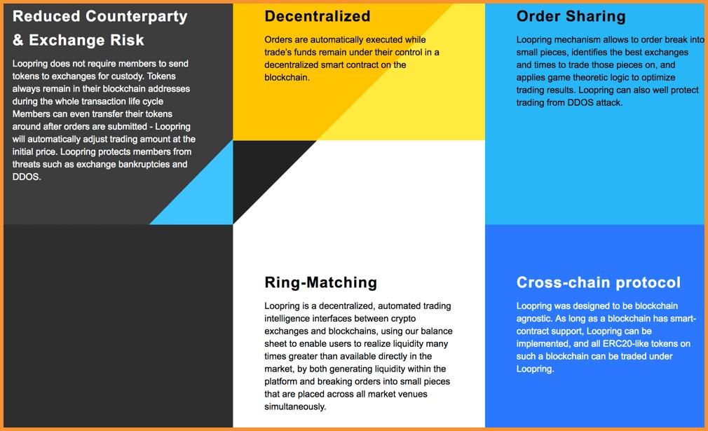Moneygram To Bitcoin How Do I Configure Claymore Ethereum