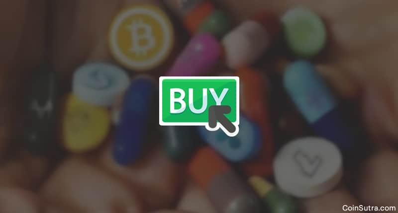 how to buy other cryptocurrency