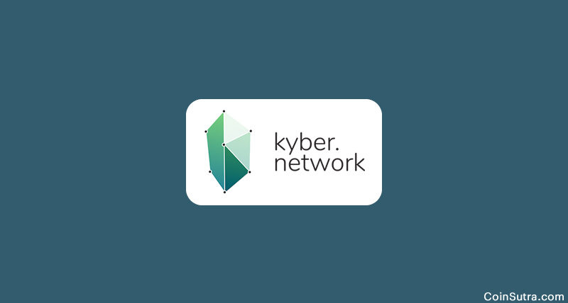 Kyber Network: Everything You Need To Know