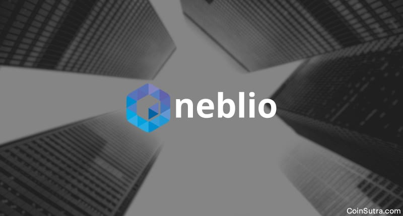 Neblio Cryptocurrency: Everything You Need To Know