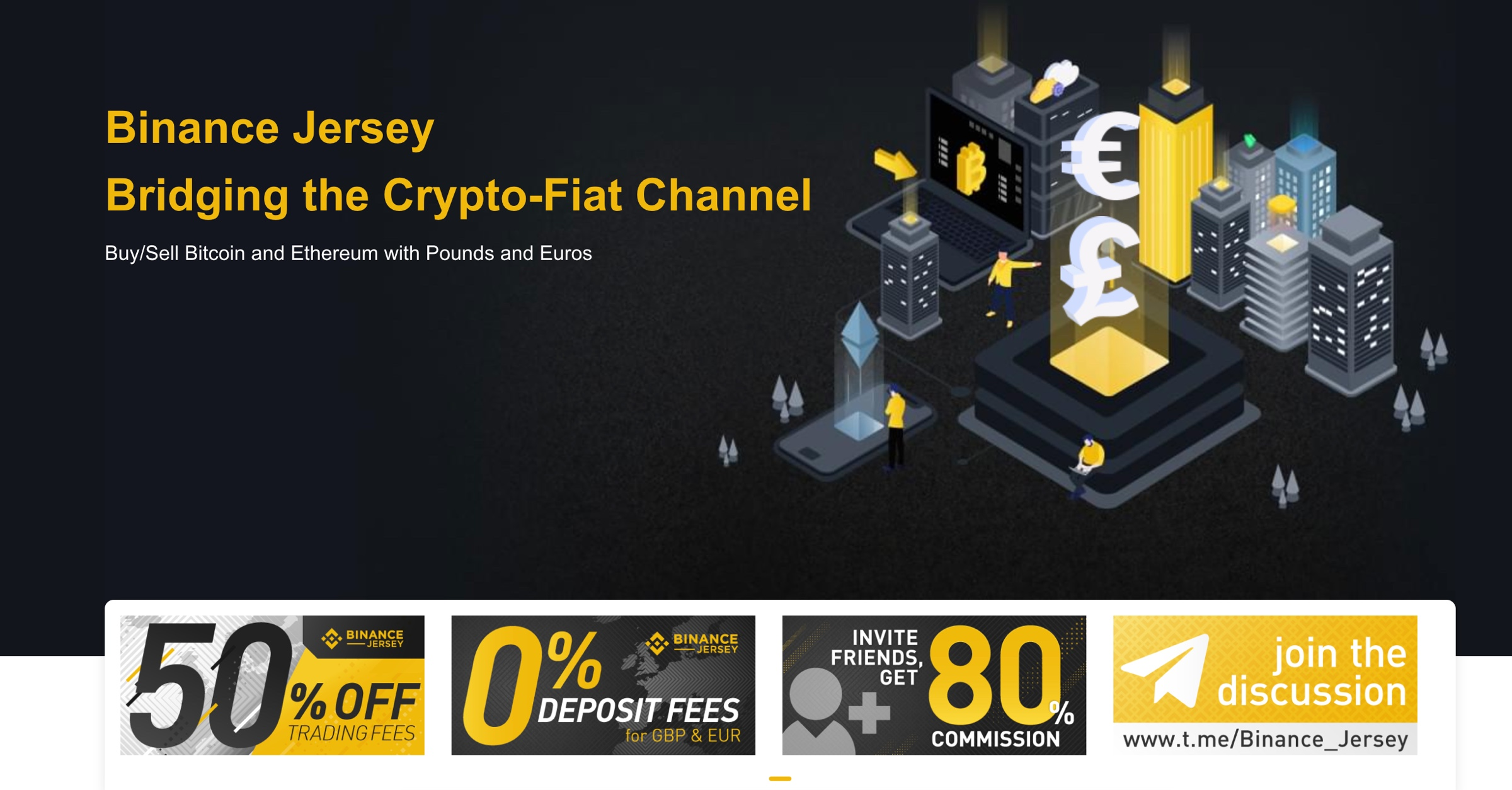 best exchange cryptocurrency uk