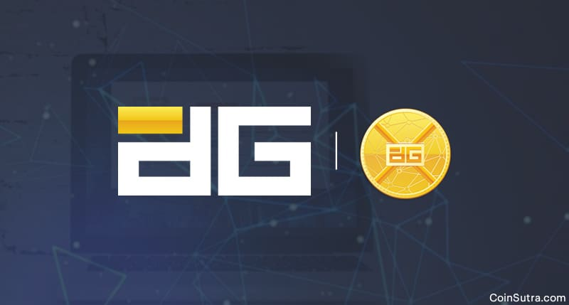 DigixDAO & Digix Gold: A Beginner's Guide To Tokenized Gold
