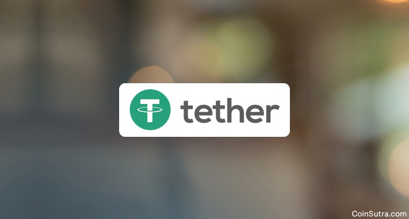 Tether (USDT): A Beginner's Guide, Controversies And More