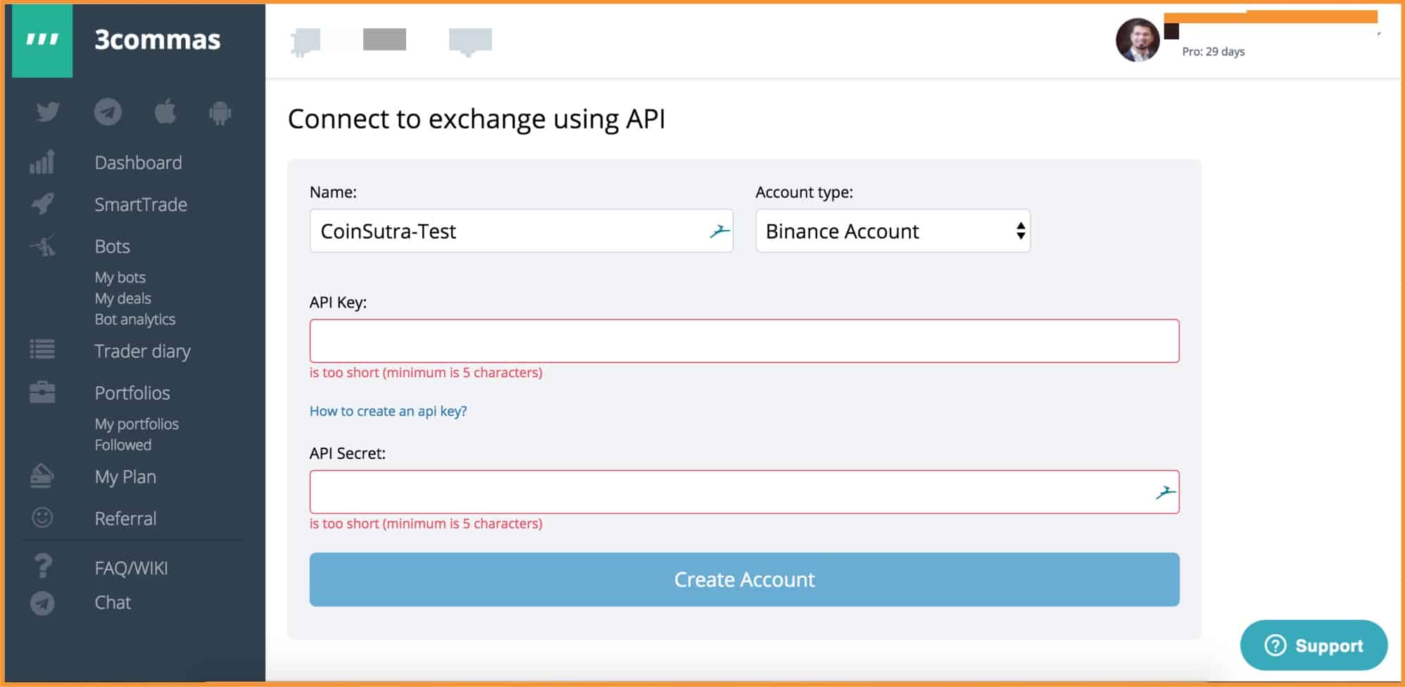 Autoview Use On Bitfinex Bitstamp Or Gatehub – Mrs Nerds