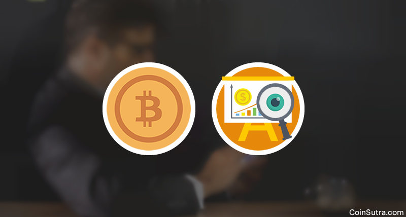 Top 9 Bitcoin Price Predictions By Experts That Is Hard To Believe