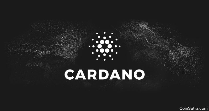What is Cardano Cryptocurrency (ADA) & Blockchain 3.0
