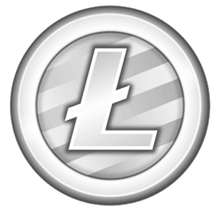Litecoin Transaction Speed