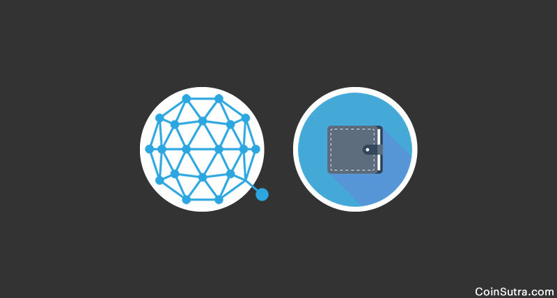 Trouble Finding Qtum Wallets? We've Found The Best For You