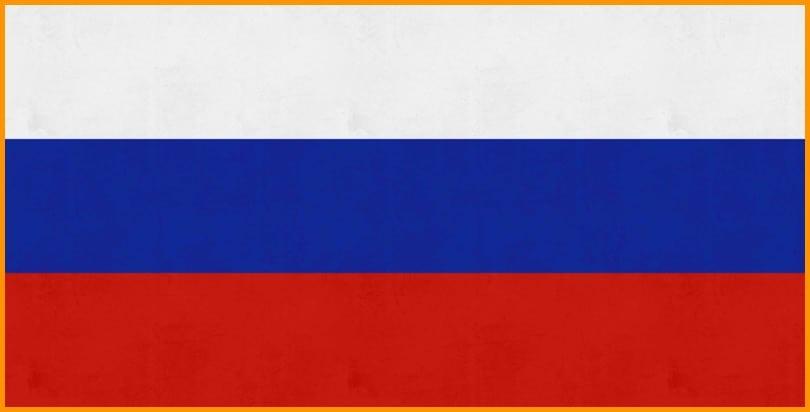 Rusya cryptocurrency