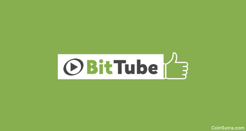 What Is Bit.Tube & Why It Is Better Than YouTube – Videos on Blockchain