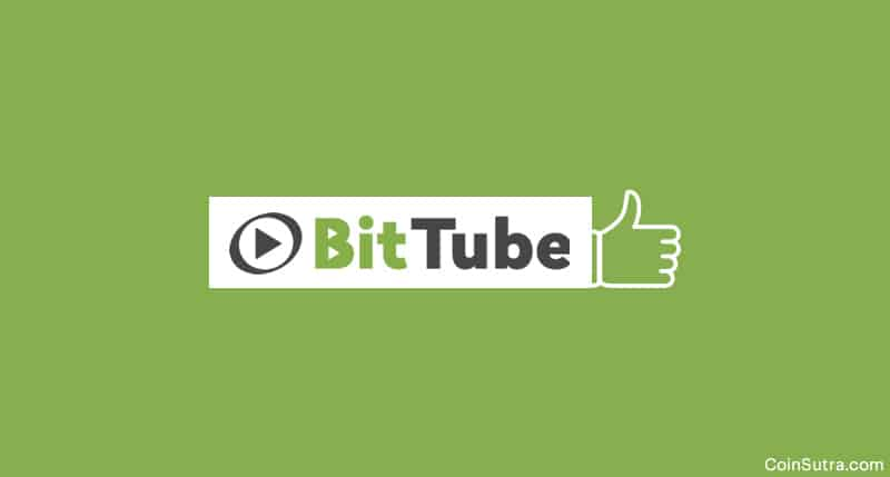 What Is Bit.tube