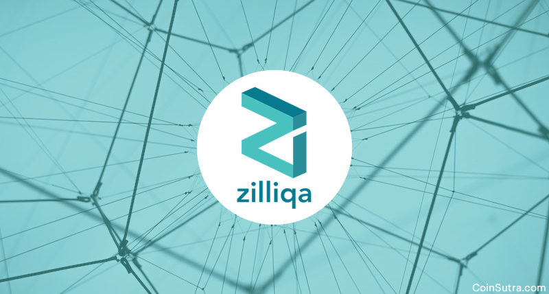 Zilliqa Blockchain: Everything You Need To Know