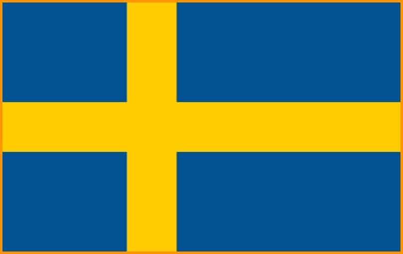 İsveç cryptocurrency