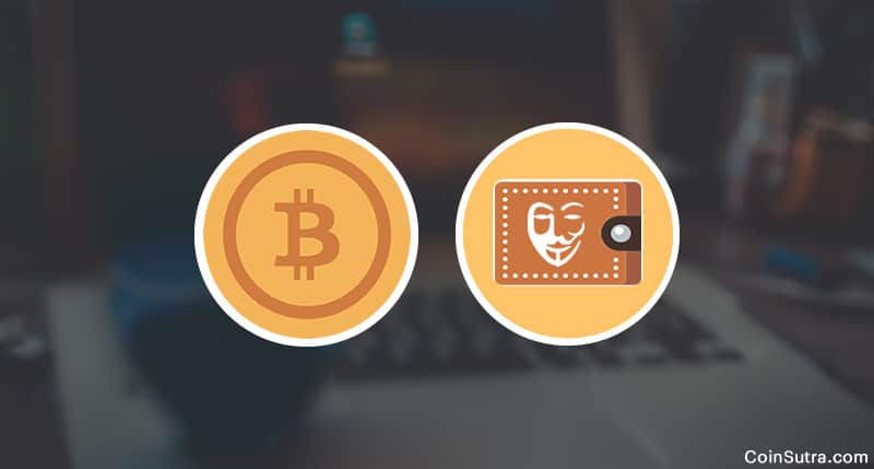Best Anonymous Bitcoin Wallets of 2019: Top Picks By CoinSutra