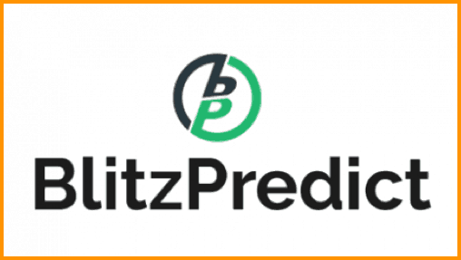 BitzPredict