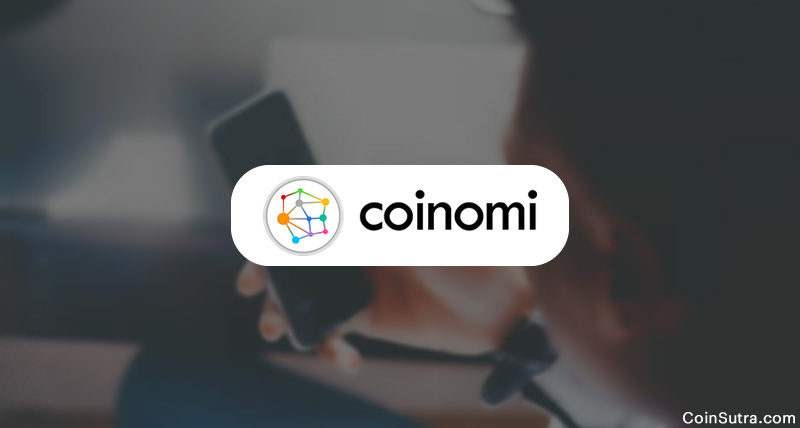 Coinomi Mobile Crypto Wallet Review: Secure, Intuitive, And One Of The Best