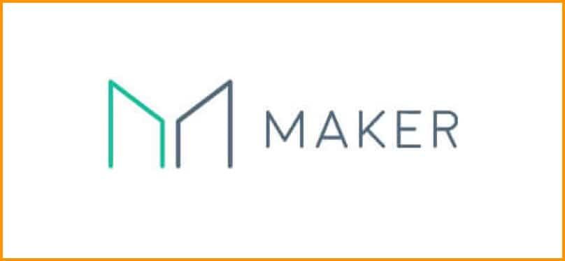 MakerDAO - DAI