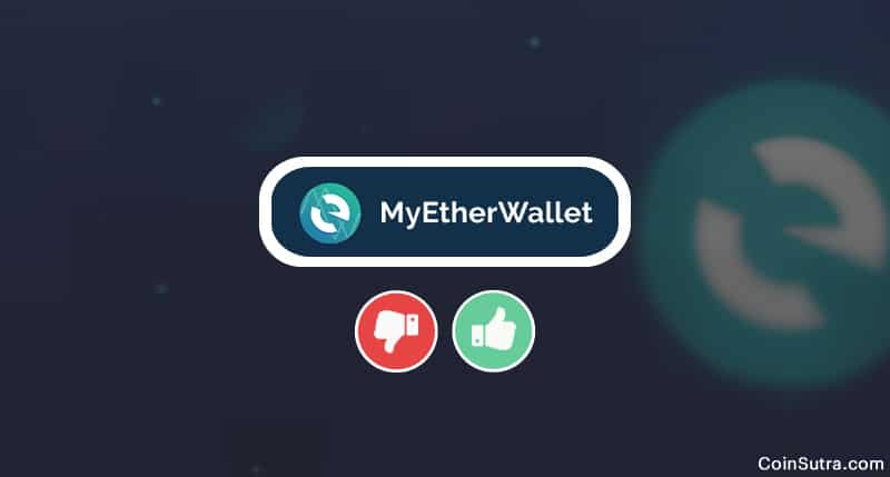 MyEtherWallet-Review-Features