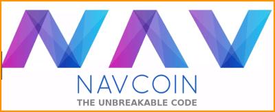 Nav Coin