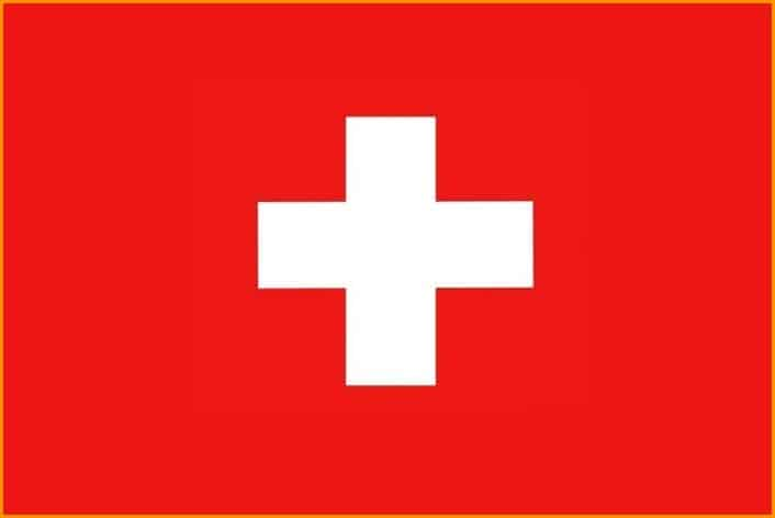 Switzerland Bitcoin