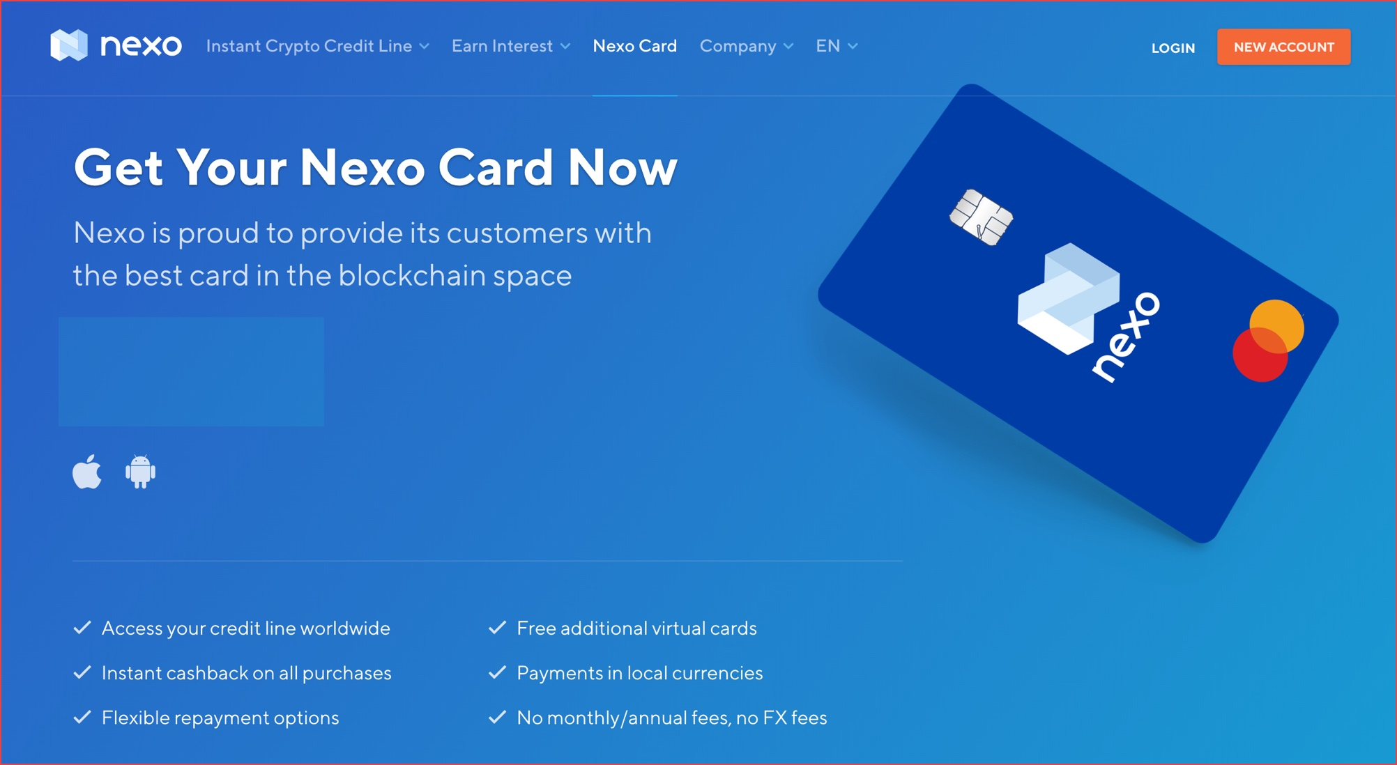 The Best, Safest, And Most Reliable Bitcoin Debit Cards