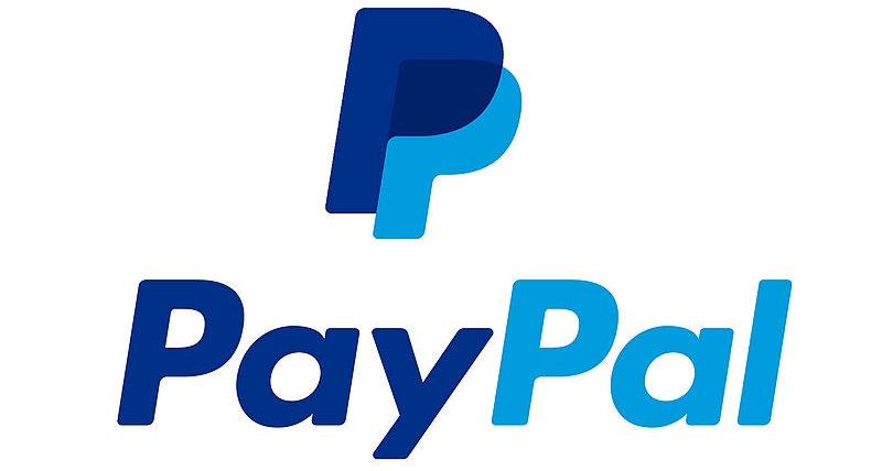 How To Sell Bitcoin for PayPal – Convert your Bitcoins to USD via PayPal (Instantly)