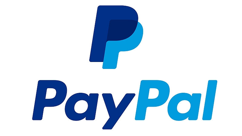 Image result for Buy-Sell Bitcoin for PayPal Online