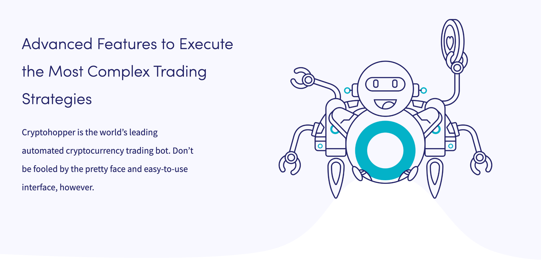 Best Crypto Trading Bots Compared – Top 3 That You Will Ever Need