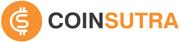 CoinSutra – Bitcoin Community