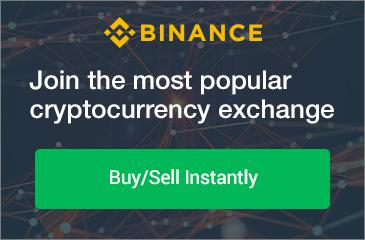 top 10 cryptocurrency exchanges in usa