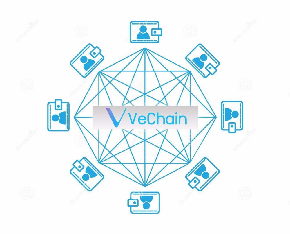VeChain (VET) Fundamental Analysis: Everything you Need to Know (2020)