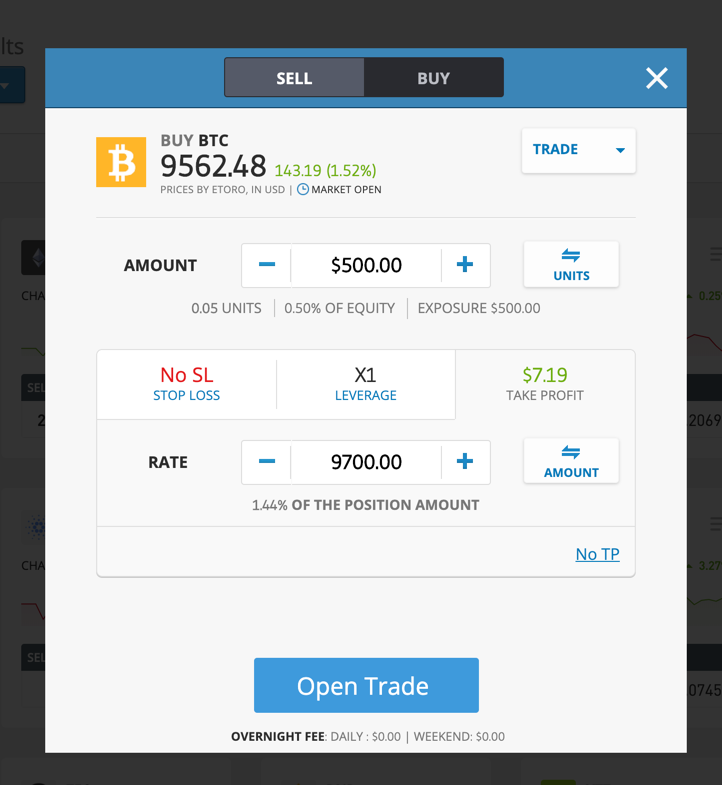 Test Crypto Superstar: recensione onesta ed esperienze - Cryptominded