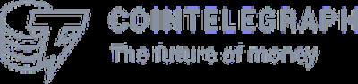 cointelegraph-logo