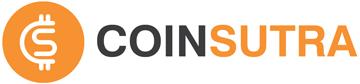 Coinsutra logo
